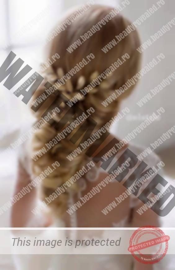 hair-brides-37