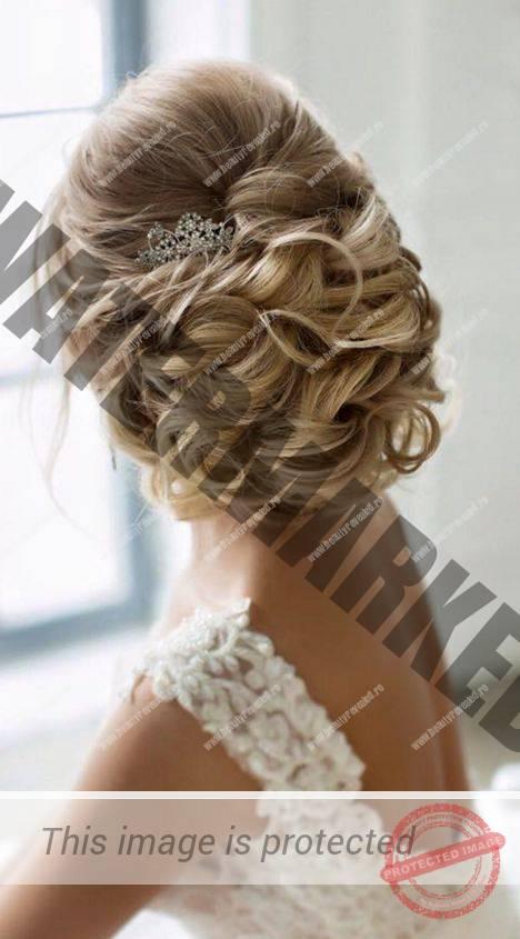 hair-brides-38