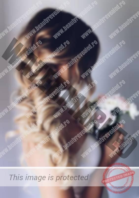 hair-brides-39