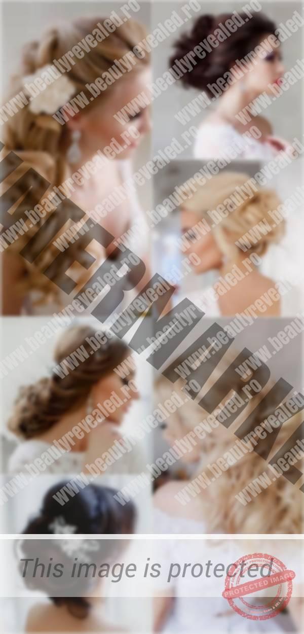 hair-brides-4