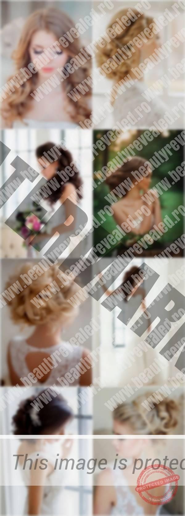 hair-brides-5