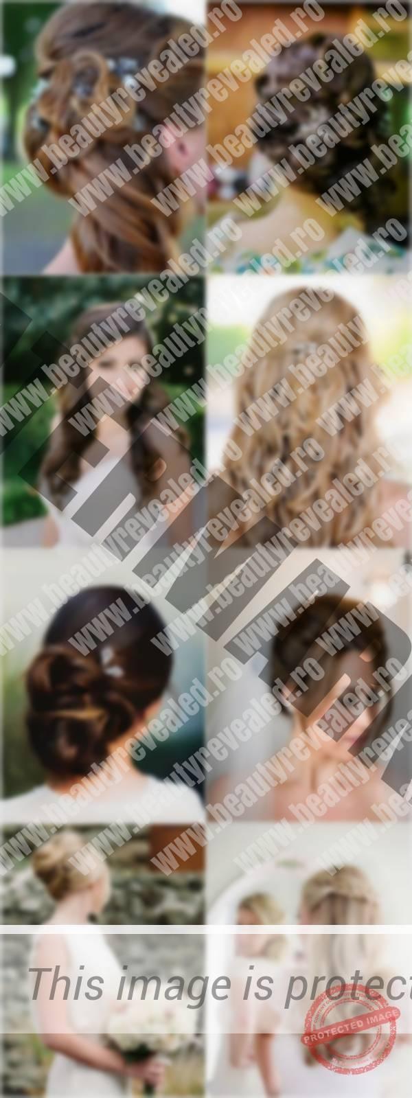 hair-brides-6