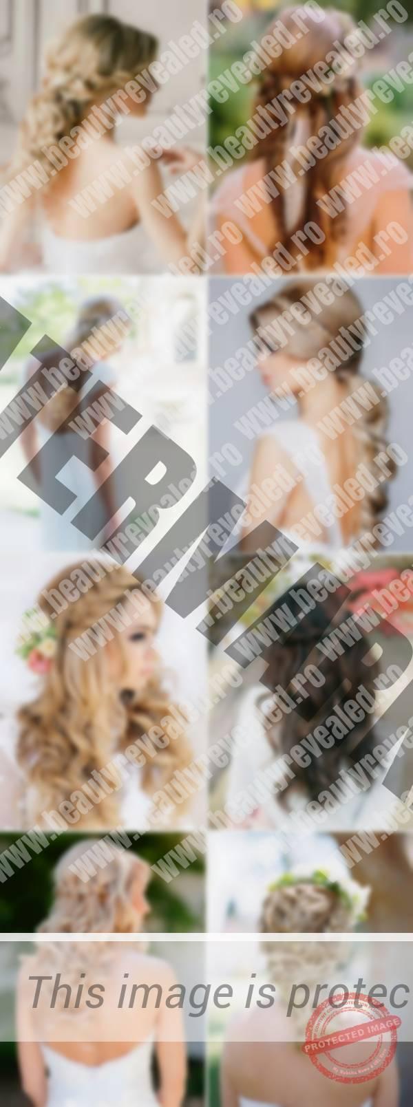 hair-brides-7