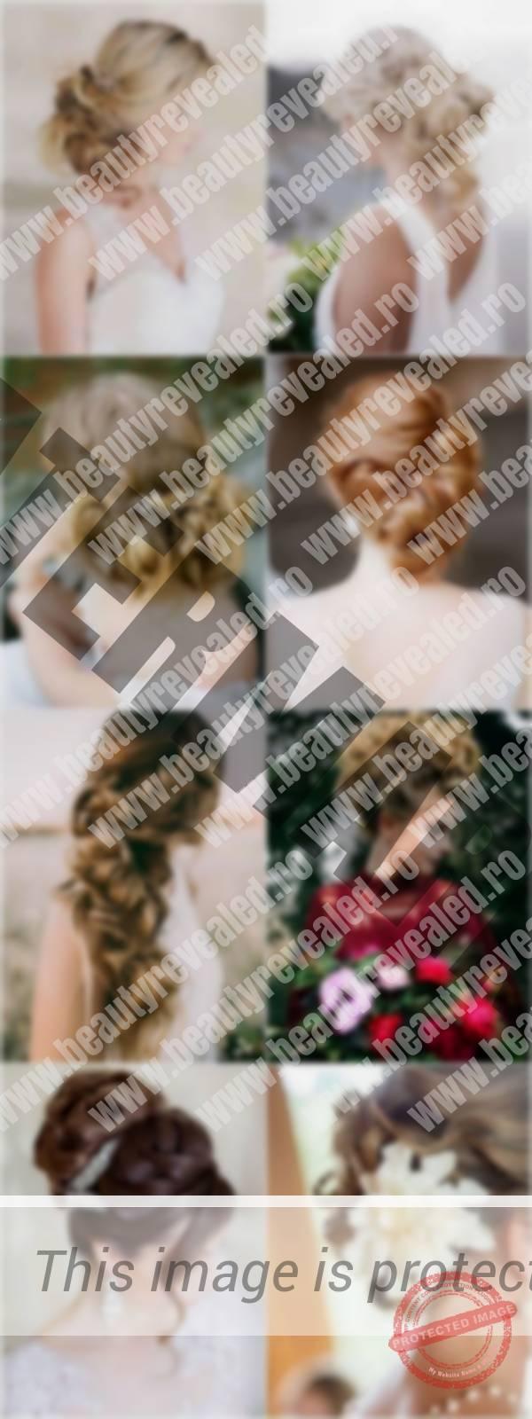 hair-brides-9