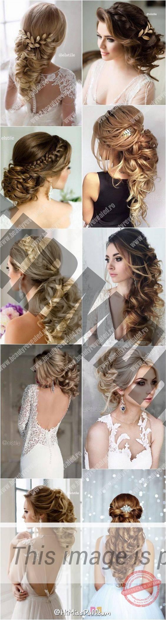hair-brides