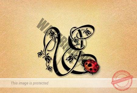tatuaje-initiale-15