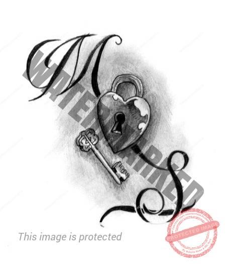 tatuaje-initiale-17