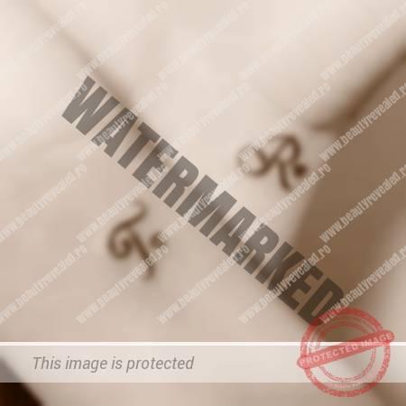 tatuaje-initiale-1