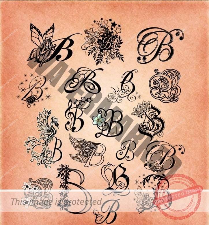 tatuaje-initiale-25