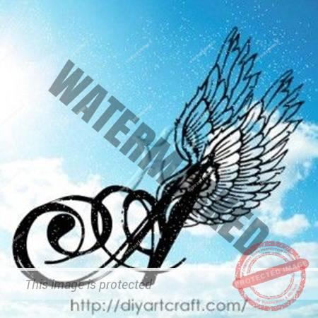 tatuaje-initiale-38