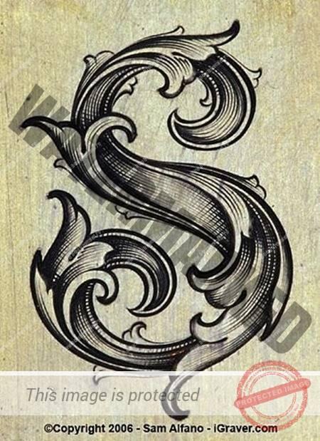 tatuaje-initiale-41