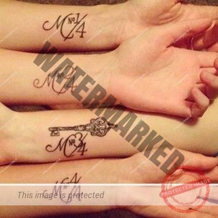 tatuaje-initiale-4