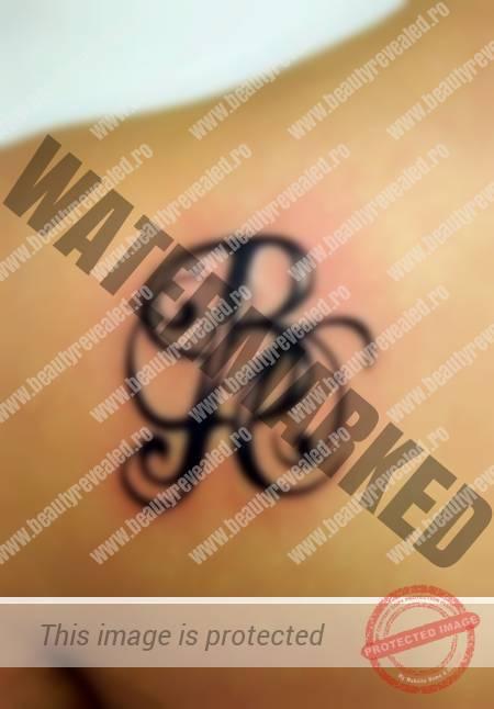 tatuaje-initiale-8