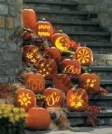dovleac-halloween-0