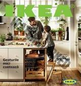 ikea-catalog-2016-tendinte