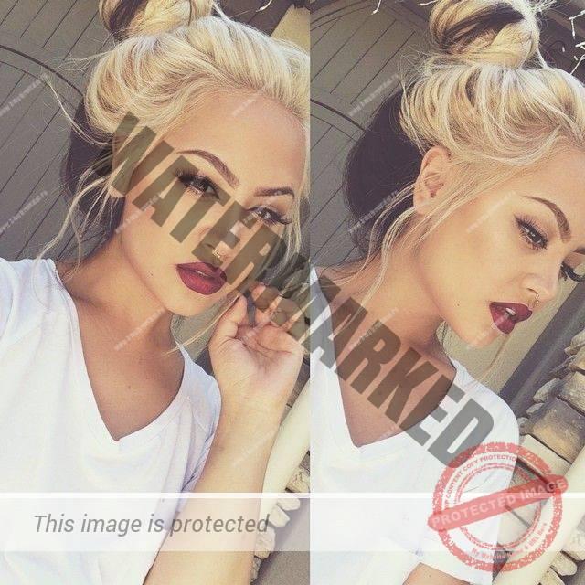machiaj-blonde-6