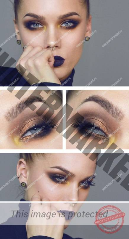 machiaj-ochi-albastri-21