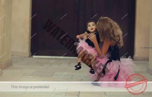mama-si-fiica-rochii-35