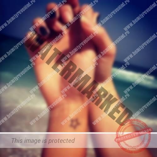 tatuaje-pe-mana-fete-stelute-4