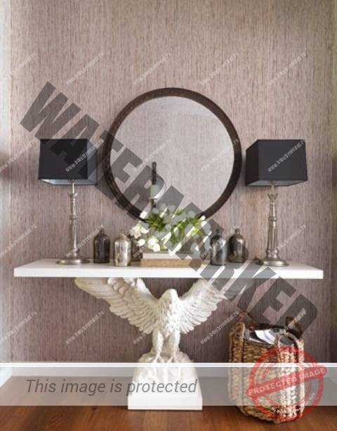 design-interior-masa-machiaj-23