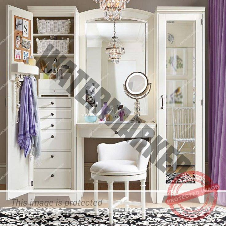 design-interior-masa-machiaj-28