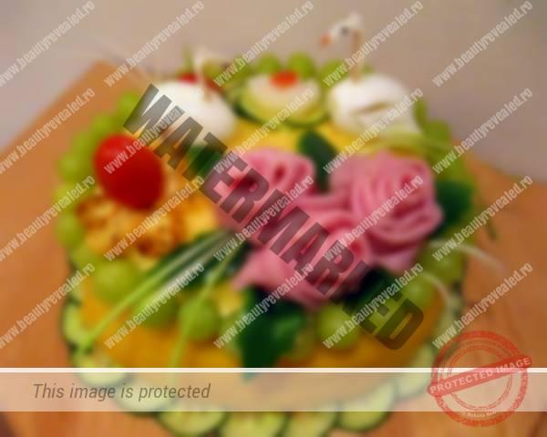 platouri-aperitive-reci-00