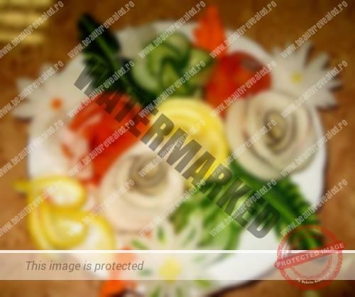 platouri-aperitive-reci-001