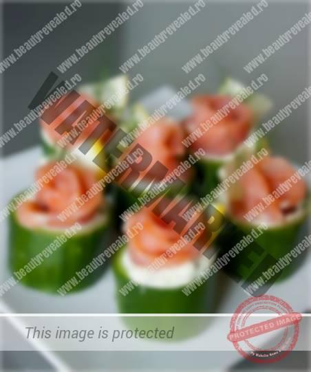 platouri-aperitive-reci-11