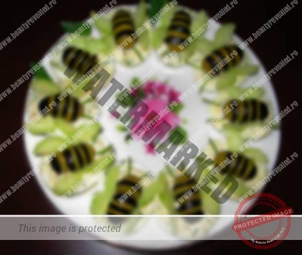 platouri-aperitive-reci-19