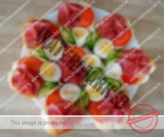 platouri-aperitive-reci-20