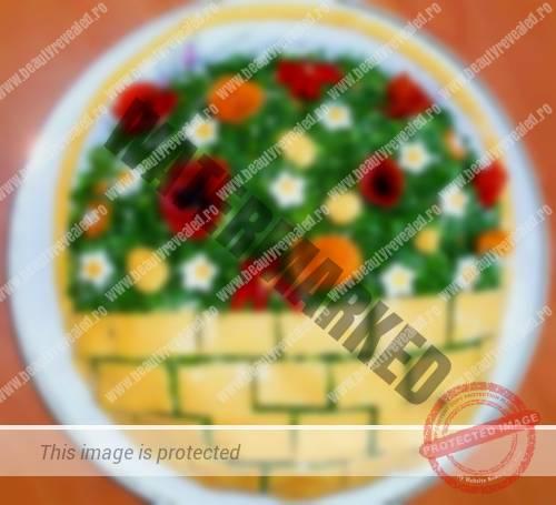 platouri-aperitive-reci-21