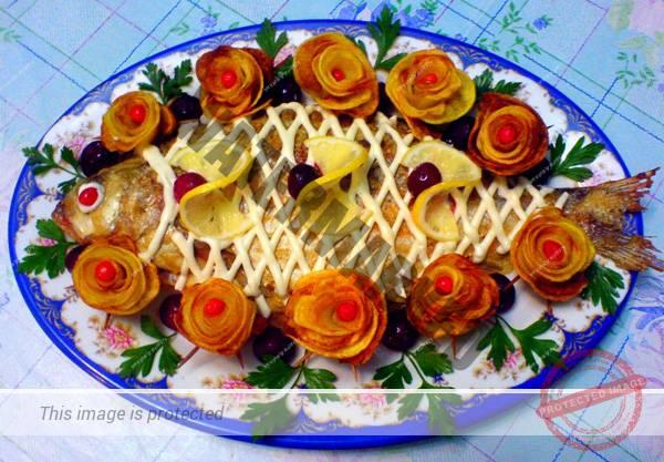 platouri-aperitive-reci-22