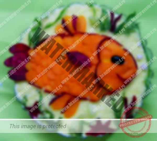 platouri-aperitive-reci-23