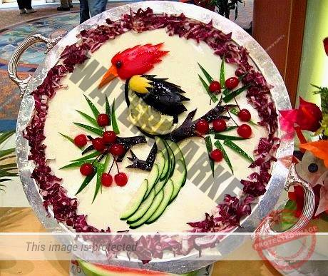 platouri-aperitive-reci-24
