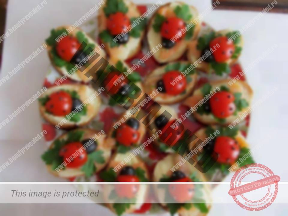 platouri-aperitive-reci-26