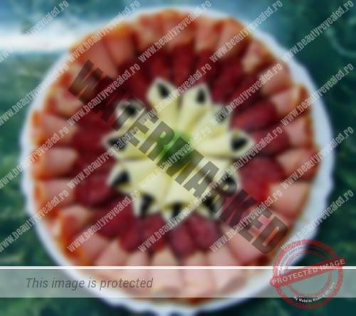 platouri-aperitive-reci-27