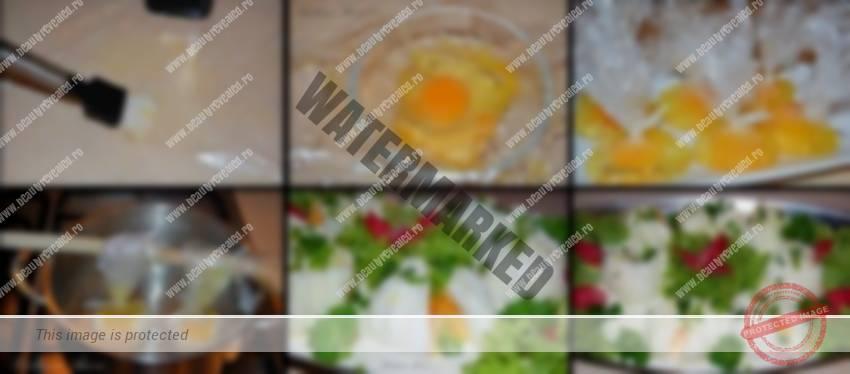 platouri-aperitive-reci-29
