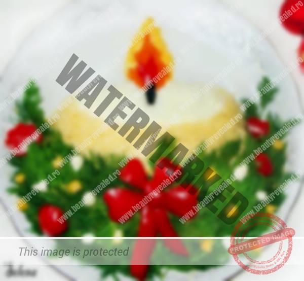 platouri-aperitive-reci-30