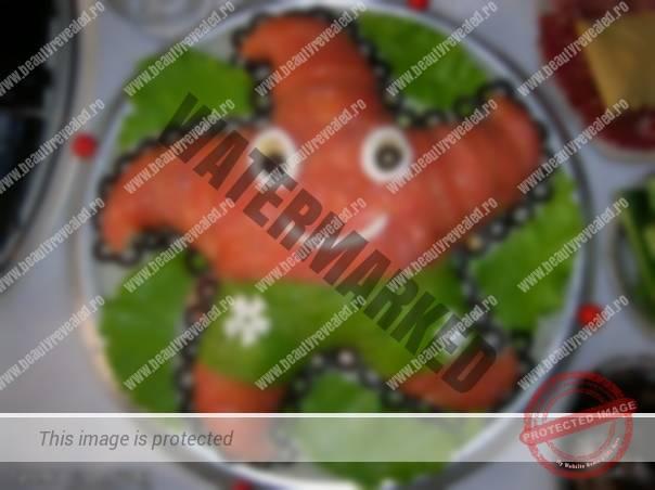 platouri-aperitive-reci-32