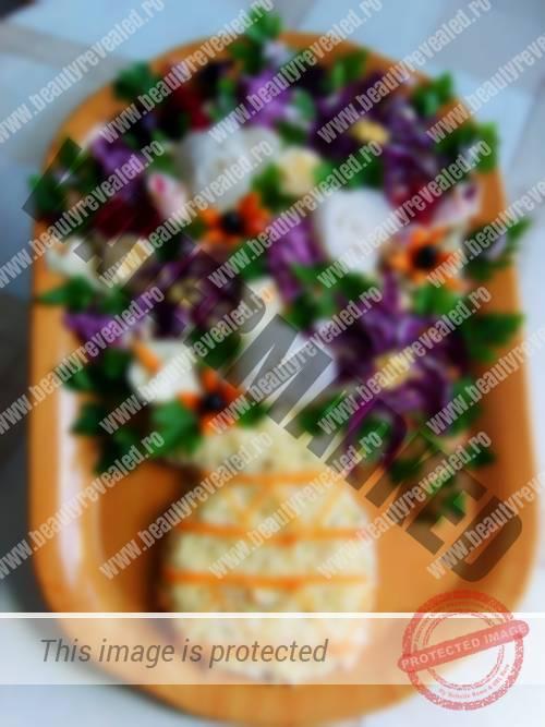 platouri-aperitive-reci-33