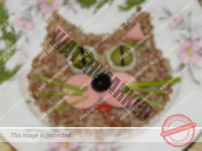 platouri-aperitive-reci-35