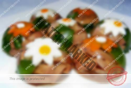 platouri-aperitive-reci-36