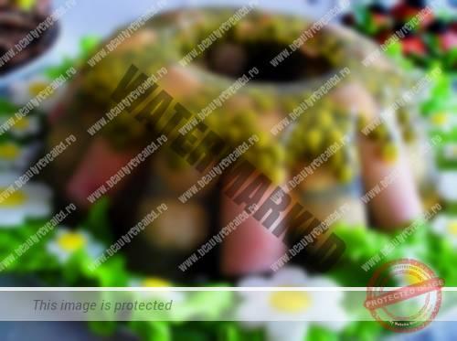 platouri-aperitive-reci-37