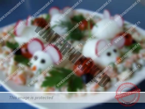 platouri-aperitive-reci-39