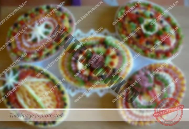platouri-aperitive-reci-43