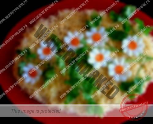 platouri-aperitive-reci-46