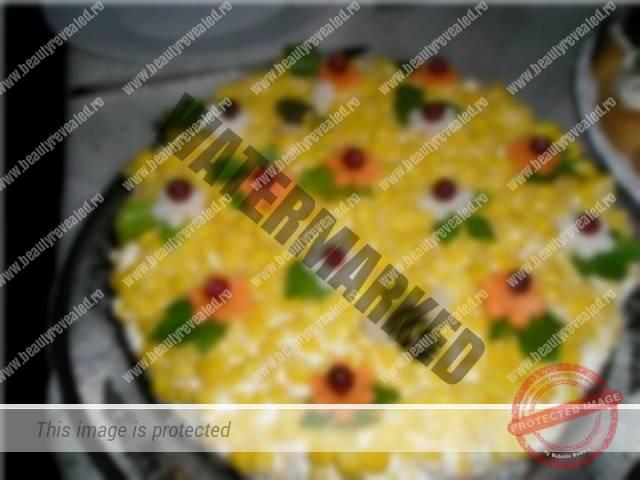 platouri-aperitive-reci-48