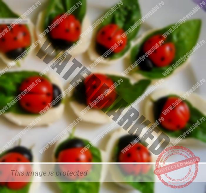 platouri-aperitive-reci-5