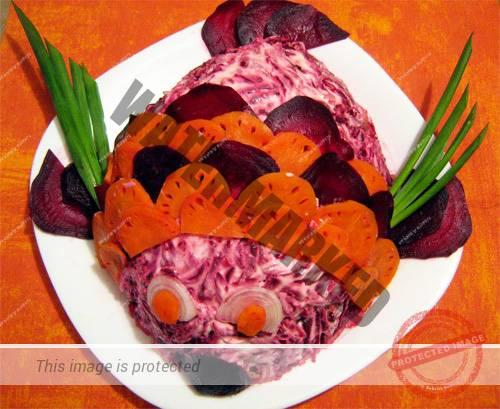 platouri-aperitive-reci-50