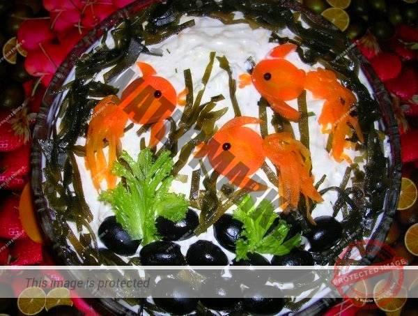 platouri-aperitive-reci-51